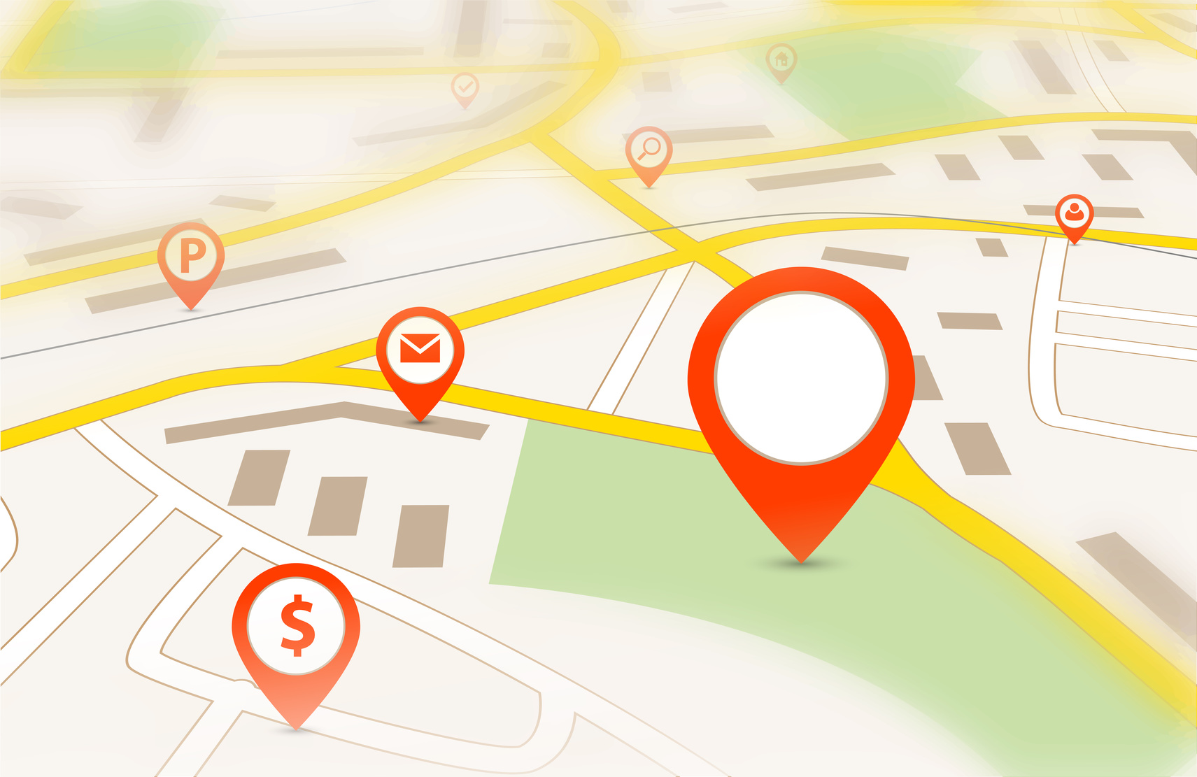Top 5 Benefits Of Business Listings For Car Dealers