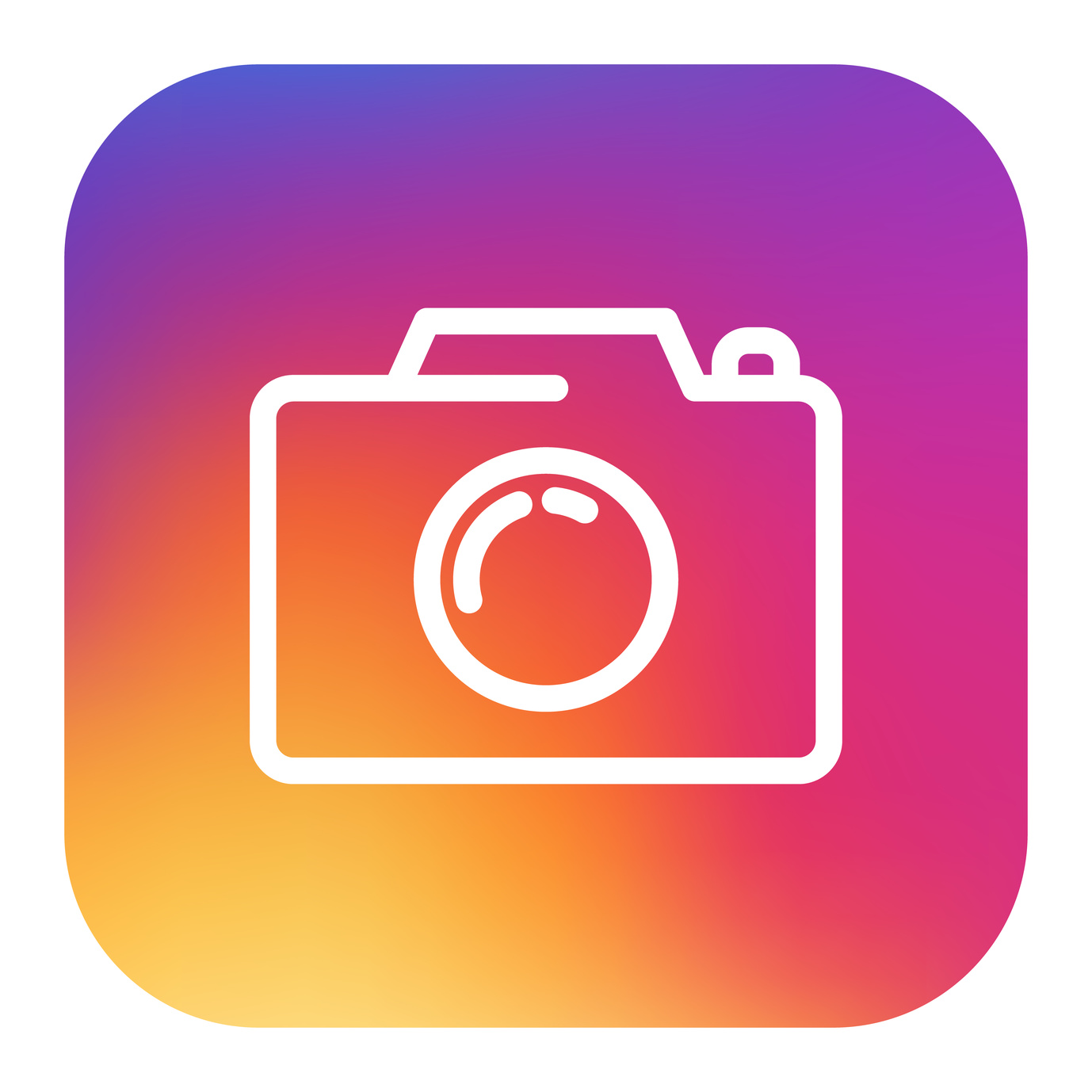 How Instagrams IGTV can benefit Car Dealers