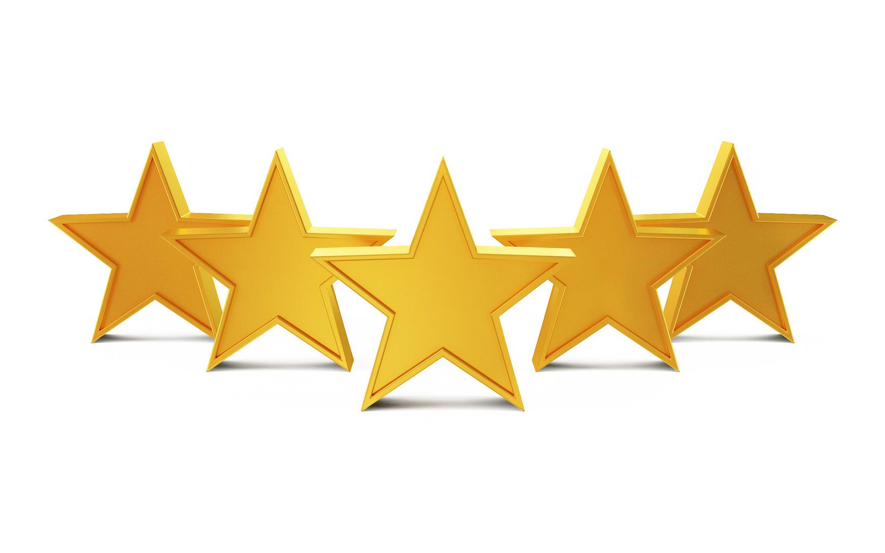 5 STAR CAR DEALER SEO REVIEWS Serving Chevrolet dealers